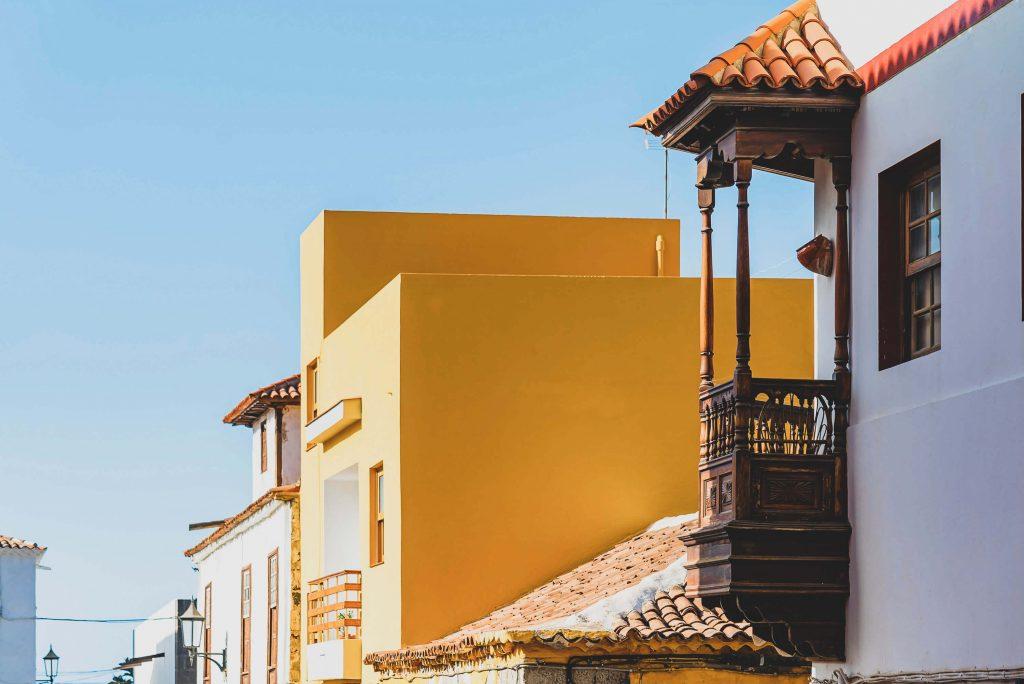 Canargy cercanía de energía 100% renovable en Canarias