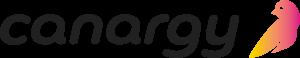 Logo Canargy