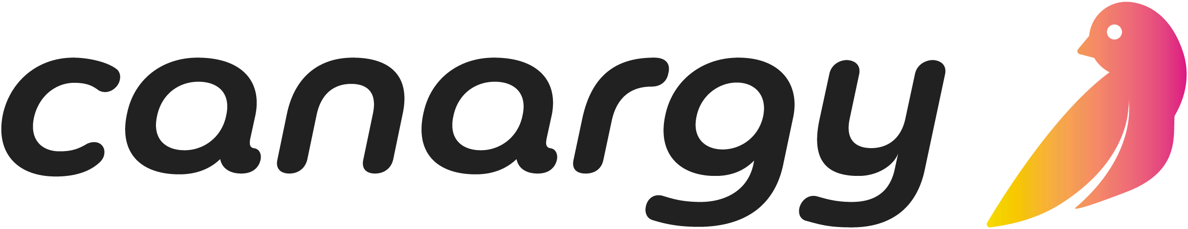 Canargy